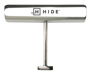 HIDE Safety Key